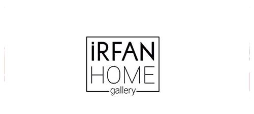 İRFAN HOME